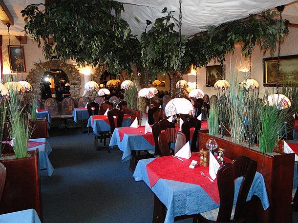 restaurant el toro kranenburg. Black Bedroom Furniture Sets. Home Design Ideas
