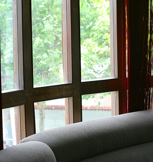 Window repair specialist estimate for Window estimate