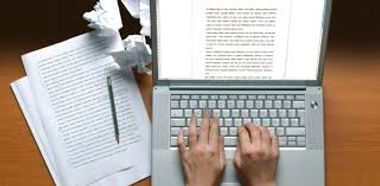 college essay review writing servicescollege essay review