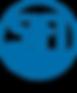 SIFI logo.png