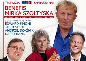 Benefis_Mirka_Szoltyska_2020_v5_bezstopk