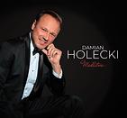 DamianHolecki_MODLITWA_cover.png