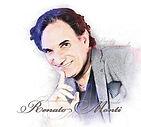 Renato_Monti_Front-500x452.jpg