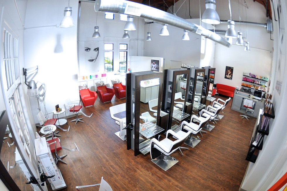 Best hair salon in san diego jolsalon for A b beauty salon houston