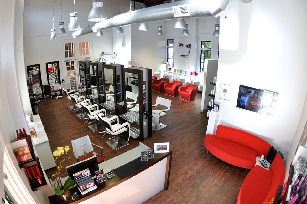 Best hair salon in san diego jolsalon for 7 image salon san diego