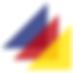 SeniorLife Group Logo.png
