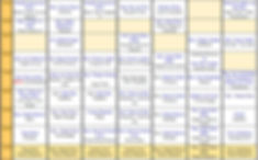 Schedule1B.JPG