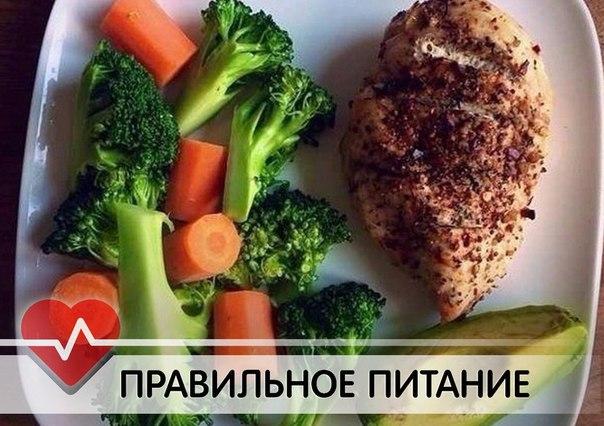 Рецепт приготовления утки с яблоками и рисом в духовке