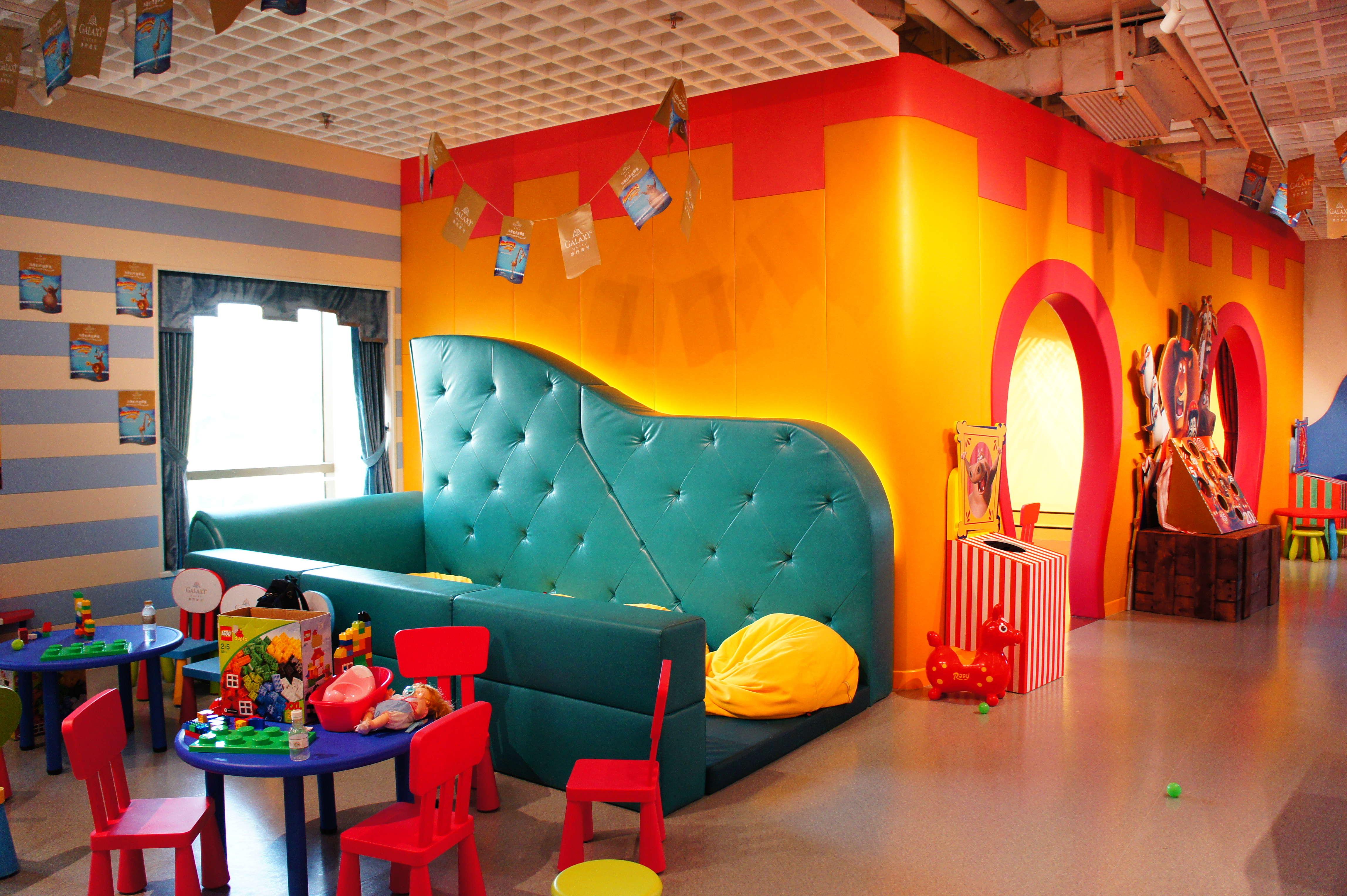 Kid's_Club,Galaxy_Macau_13
