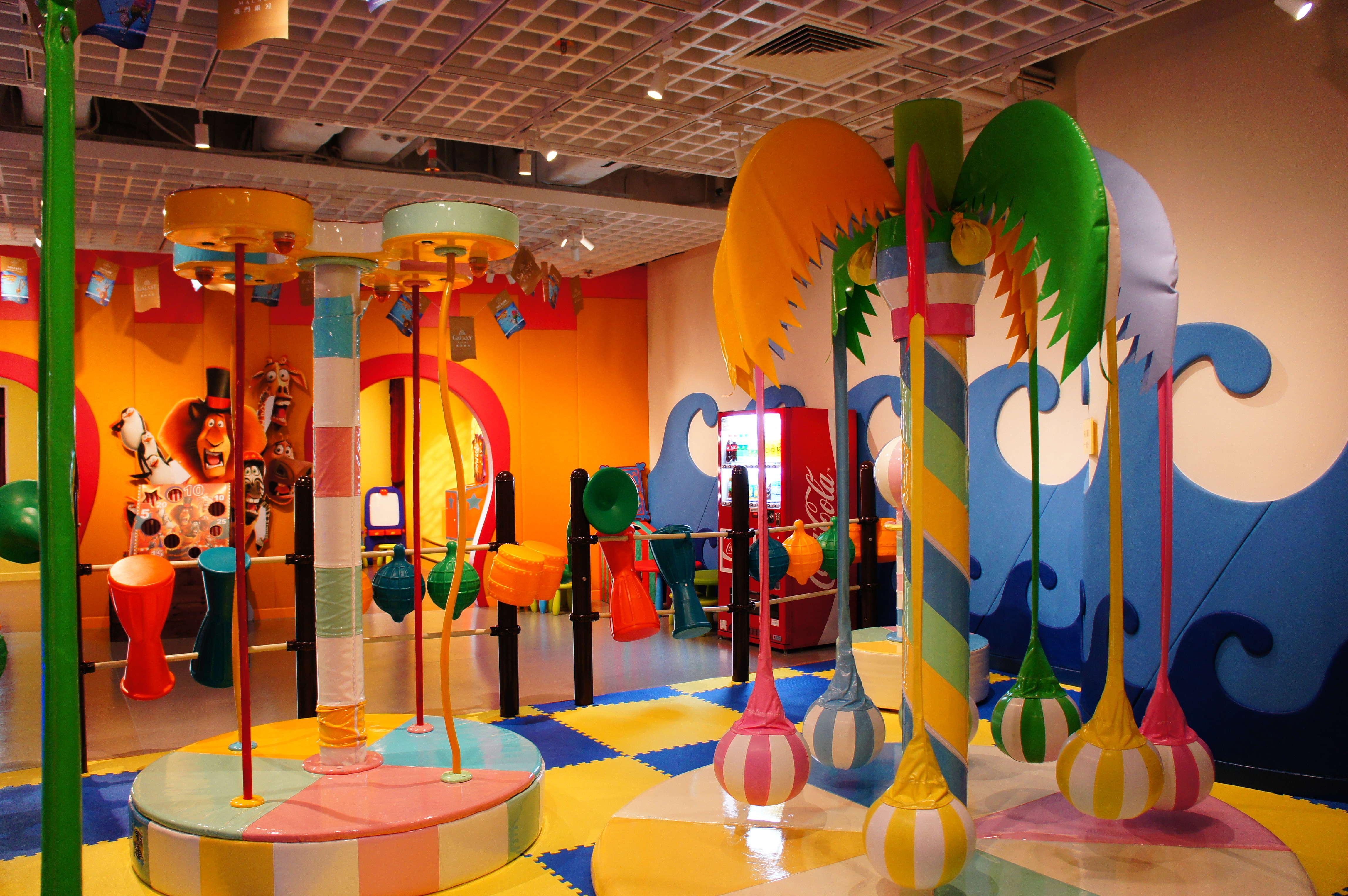 Kid's_Club,Galaxy_Macau_11
