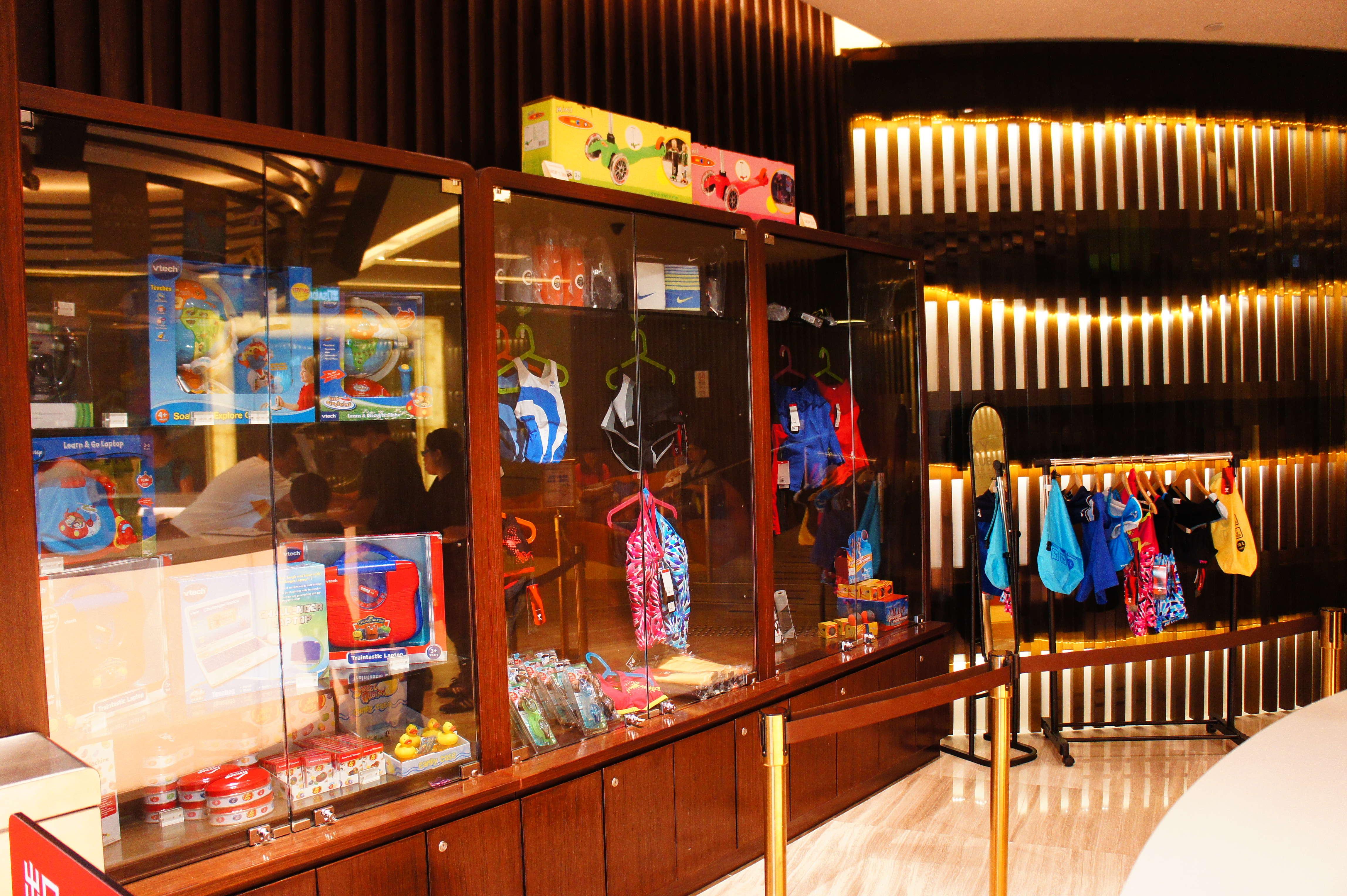 Kid's_Club,Galaxy_Macau_9