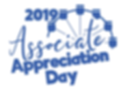 2019 Associate Appreciation Day Logo.png