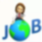 JobVille.png
