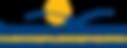 LI_Logo.png