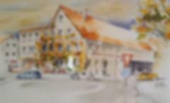 Zeichnung_Bräuhaus_Lepple_Vöhringen.jpg