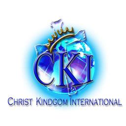 cki-logo