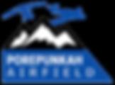 Porepunkah-Airfield-Logo_17-05-19-Web.pn