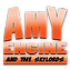 Amy_Logo.png