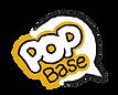 PopBase Woodland Fables Logo Filled.png