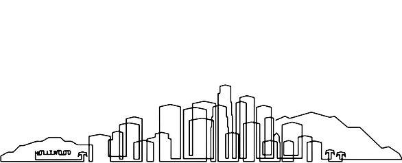 the-skyline-of-los-angeles.jpg