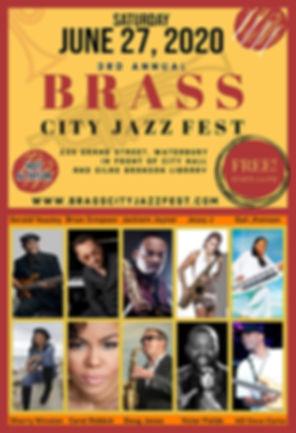 Brass City Jazz Fest JPG.jpg