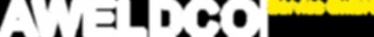 Logo Aweldco.png