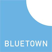 blue town logo.png