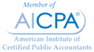 aicpa-american-institute-of-certified-public-accountants_edited.png