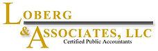 New Loberg & Associates LOGO.jpg