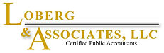 New Loberg & Associates LOGO.jpg