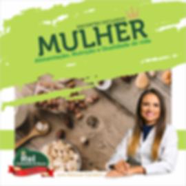 Post_Carrossel_Seq_3_Dia_das_Mães.png