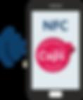 smartfon NFC.png
