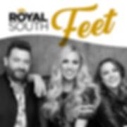RS_SINGLE_Feet_3000 (1).jpg