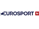 Eurosport_norway.png