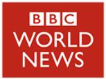 bbc_world_news_uk.png
