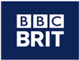 bbc_brit_uk.png