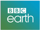 bbc_earth_uk.png