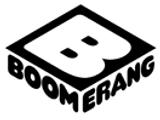 boomerang_global.png