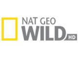 nat_geo_wild_hd.png