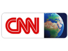 cnn_international_global.png