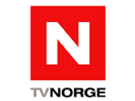 tv_norge.png