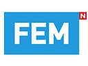 fem_no.png