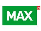 max_no.png