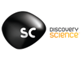 discovery_science_global.png
