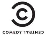 comedy_central.png