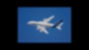 飞行.png