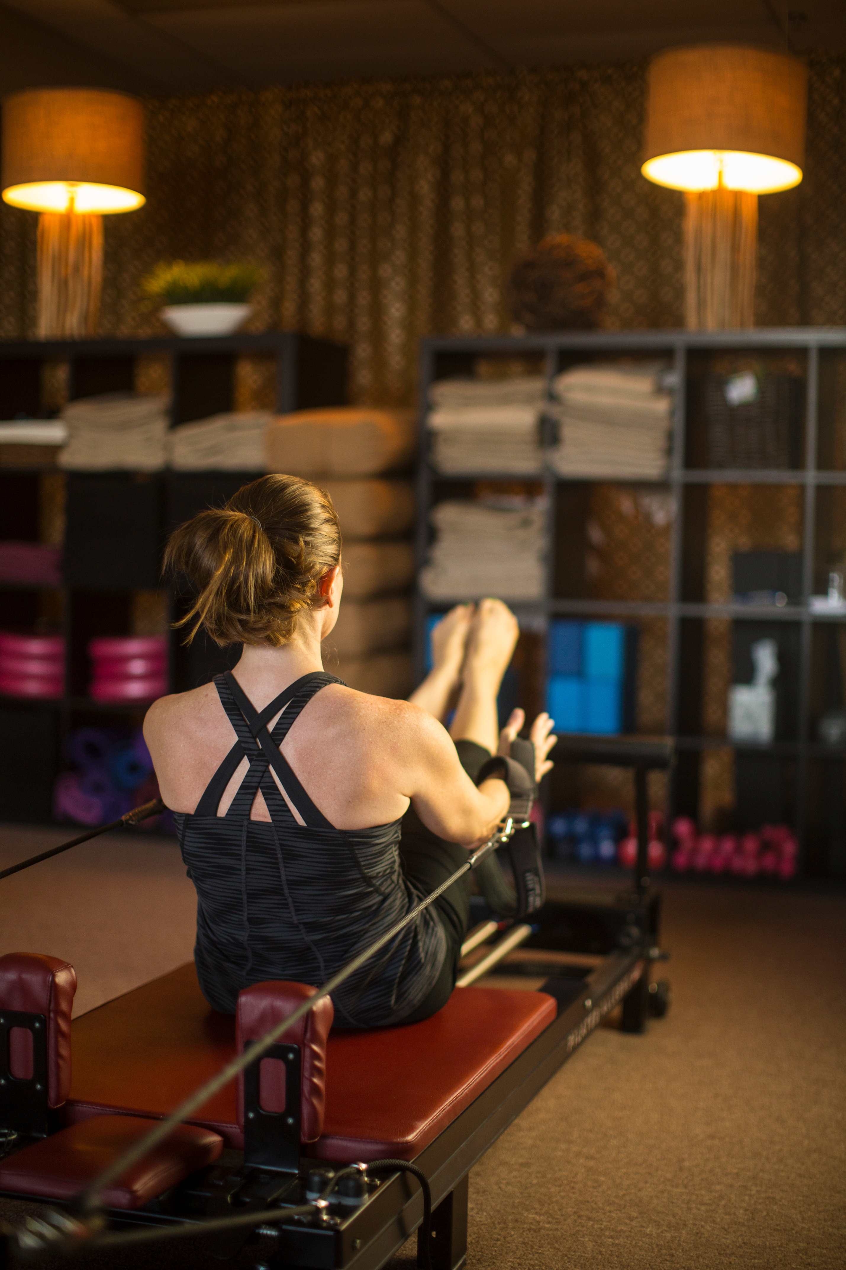 yoga 360 studio and spa yoga frankfort frankfort yoga frankfort spa frankfort pilates