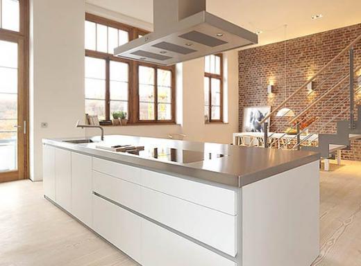 Menegatti top cucina e bagno