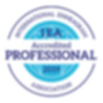 IEA_Accreditation Marks 2019-Professiona