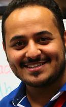 Fawaz Al Enezi.JPG